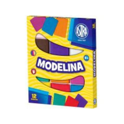 MODELINA ASTRA 12K
