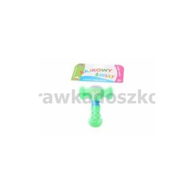 PISZCZEK MLOTEK AM 036A-33574