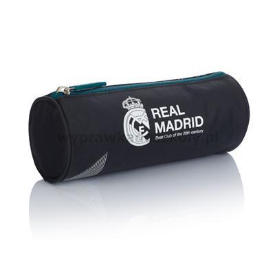 SASZETKA OKRĄGŁA RM-193 REAL MADRID-33645