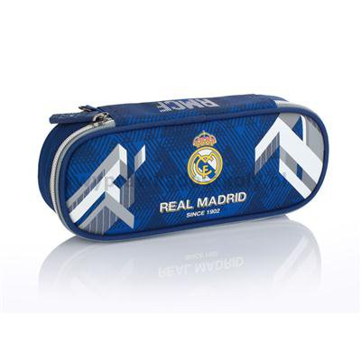 SASZETKA - PIÓRNIK RM-178 REAL MADRID COLOR-33646