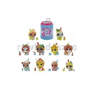 Littlest Pet Shop, Spragnione zwierzaki-34074