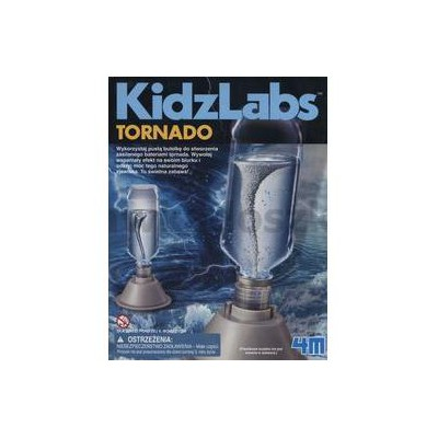 KidzLabz Tornado-34143