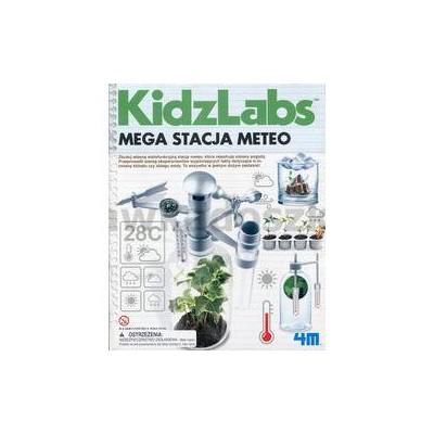 Mega stacja meteo-34150