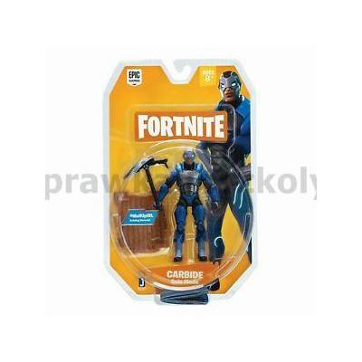 Fortnite Figurka Carbide-34233