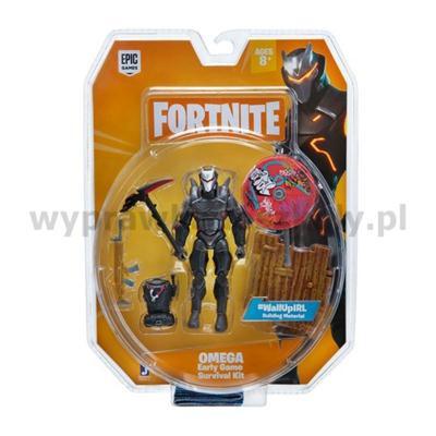 Fortnite - Early Game Survival Kit -34239