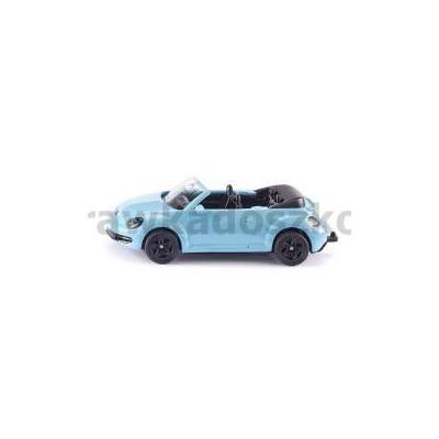 SIKU SERIA SZARA 1505 AUTO VW-34312