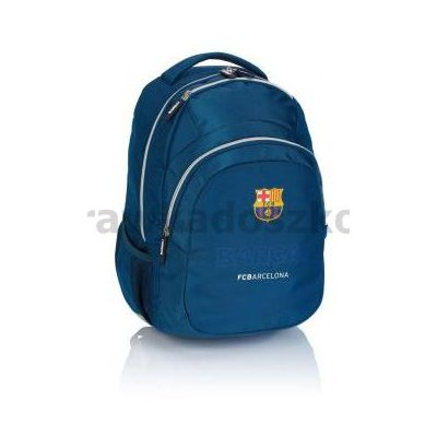 Plecak młodzieżowy FC-246 FCB The Best Team7 ASTRA-34393