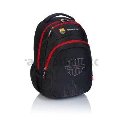 Plecak młodzieżowy FC-239 FCB The Best Team7 ASTRA-34394