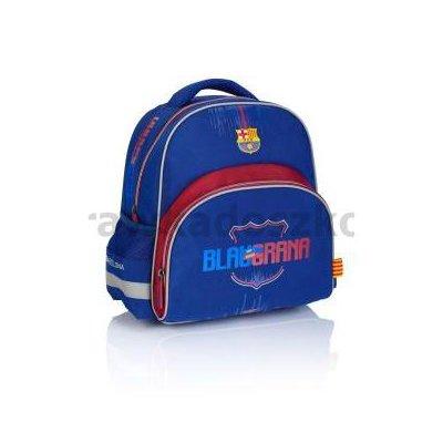 97a0acd5be57a Plecak dziecięcy FC-223 FCB Barca Fan 7 ASTRA