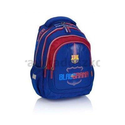 Plecak szkolny FC-221 FCB Barca Fan 7 ASTRA-34397