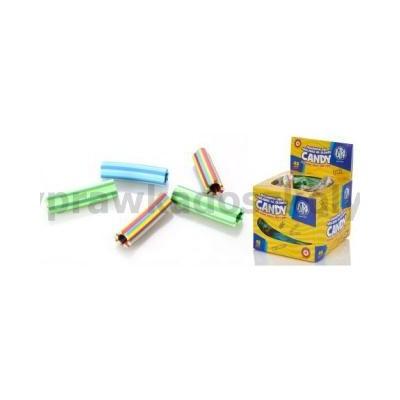 Ergonomiczna nakładka na ołówek Astra Candy-34596