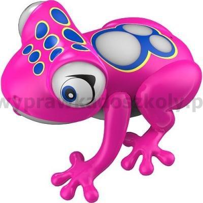 Gloopy Frog mix kolorów -34602