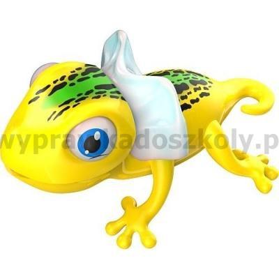 Gloopy Lizard mix kolorów -34603
