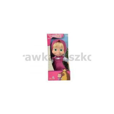 Masza Miękka lalka, 23 cm Simba-34642