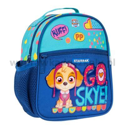 Plecak mini Psi Patrol STARPAK-34775