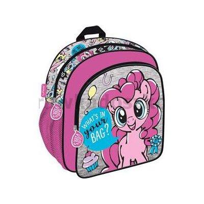Plecak szkolno-wycieczkowy My Little Pony-34826