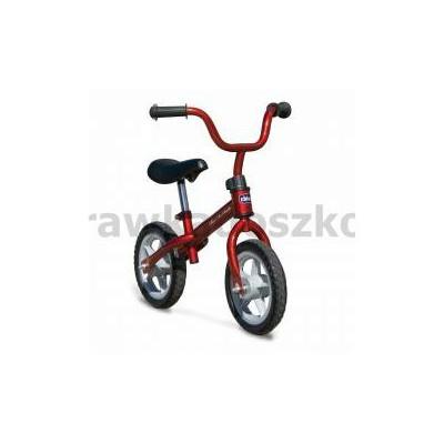 Rowerek biegowy Red Bullet Chicco-35060