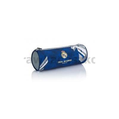 Saszetka okrągła RM-176 Real Madrid Color 5 ASTRA-35101