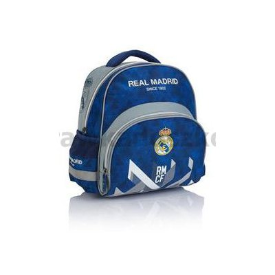 Plecak dziecięcy RM-173 Real Madrid ASTRA-35105