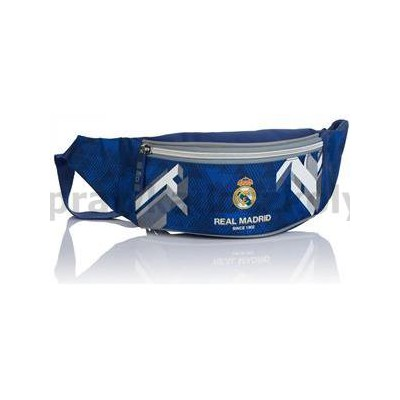 Saszetka nerka RM-186 Real Madrid ASTRA-35106