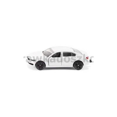 SIKU SERIA SZARA 1509 BMW 750i-35130