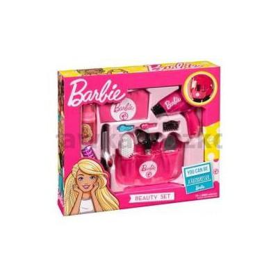 Maszyna do szycia Barbie RP Mega Creative-35236