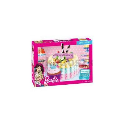 Masa plastyczna Tort urodzinowy 35x26x6-35237