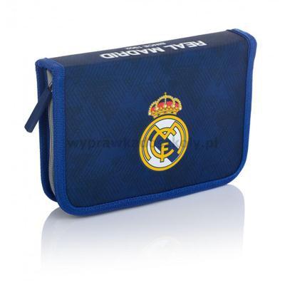 Piórnik RM-182 Real Madrid ASTRA-35546