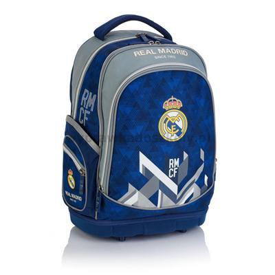 Plecak szkolny RM-180 Real Madrid ASTRA-35559