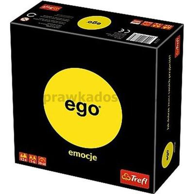 Ego Emocje Gra 01777-35957