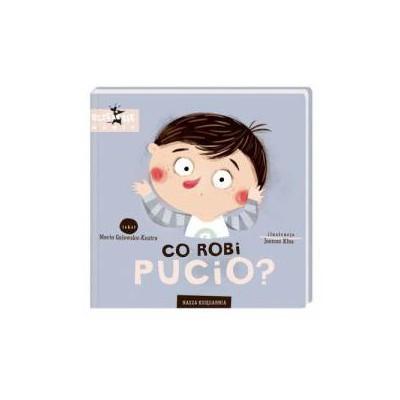 CO ROBI PUCIO -36389