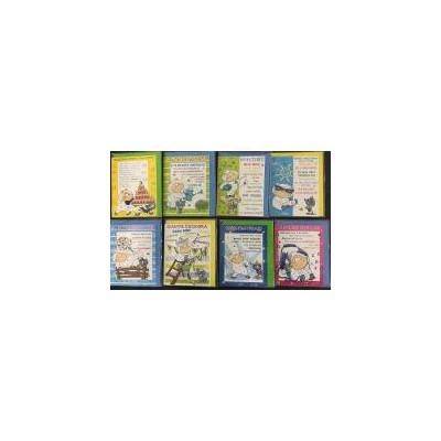 KARTKA OKOLICZNOŚCIOWA B6 SMILE -37205