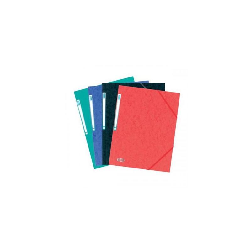 TECZKA Z GUMKĄ A4 ELBA MIX-37608 | a4 zeszyt, a5 zeszyt, akcesoria szkolne, artykuły biurowe, artykuły biurowe hurtownia, artykuły higieniczne, artykuły papiernicze, artykuły papiernicze hurtownia, artykuły szkolne, artykuły szkolne hurtownia, brulion a4, chemia gospodarcza, fajne gry planszowe, fajne zeszyty, format a5 zeszyt, gry dla dzieci, gry planszowe rodzinne, hurtownia artykułów papierniczych, hurtownia artykułów szkolnych, hurtownia papiernicza, interdruk zeszyty, klocki lego, klocki lego dla dziewczynki, kratka zeszyt, książki dla dzieci, książki do szkoły, lego, lego dla 5 latka, ładne zeszyty, najlepsze planszówki, okładka na zeszyt, okładki na zeszyty, opakowania do gastronomii, piórniki, plecaki szkolne, plecaki szkolne hurtownia, plecaki szkolne sklep, przybory do szkoły, przybory szkolne, puzzle dla 2 latka, puzzle dla 3 latka, puzzle dla 4 latka, puzzle i układanki, tanie artykuły biurowe, tanie artykuły szkolne, tanie klocki lego, tanie piórniki, tanie plecaki szkolne, tanie tonery, tanie tusze, tanie tusze do drukarek, tanie zeszyty, tonery, tonery zamienniki, trefl puzzle, tusz do drukarki zamiennik, tusze do drukarek, tusze do drukarek zamienniki, tusze zamienniki, wyposażenie do szkoły, wyprawka do szkoły, zabawki dla dzieci, zestaw zeszytów, zeszyt, zeszyt a4, zeszyt a4 w linie, zeszyt a5, zeszyt b5, zeszyt do szkoły, zeszyt gładki, zeszyt herlitz, zeszyt kołowy, zeszyt w kratkę, zeszyt w linię, zeszyt w twardej oprawie, zeszyt z czarnymi kartkami, zeszyt z kółkami, zeszyt z przekładkami, zeszyt z zakładkami, zeszyty, zeszyty a3, zeszyty a4, zeszyty a5, zeszyty b5, zeszyty dla dziewczynek, zeszyty herlitz, zeszyty na spirali, zeszyty szkolne, zeszyty tematyczne, zeszyty w kratkę, zeszyty z twardą okładką