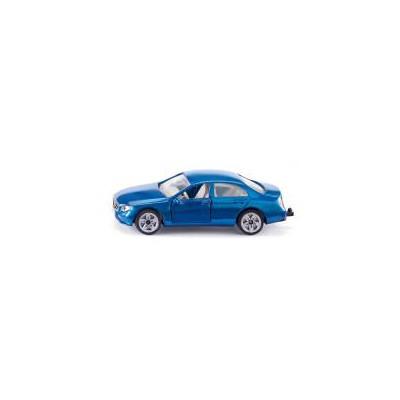 SIKU SERIA SZARA 1501 Mercedes-Benz E350 CDI-37995