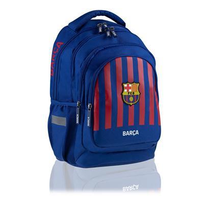 Plecak szkolny FC-261 FC Barcelona-38512