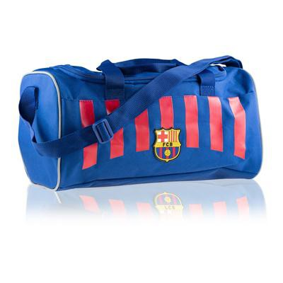Torba treningowa FC-264 FC Barcelona-38544