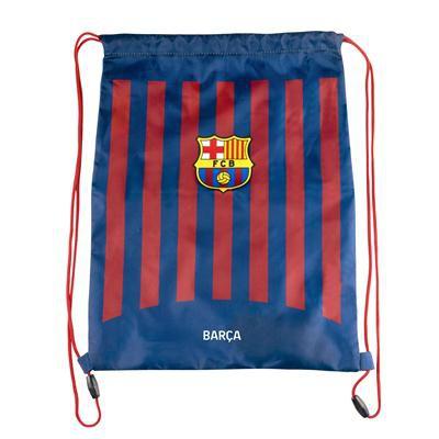 Worek na obuwie FC-268 FC Barcelona-38547