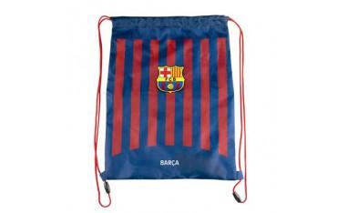 Worek na obuwie FC-268 FC Barcelona