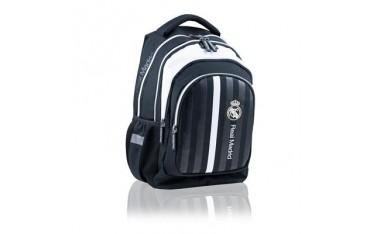 Plecak szkolny RM-211 Real Madrid C