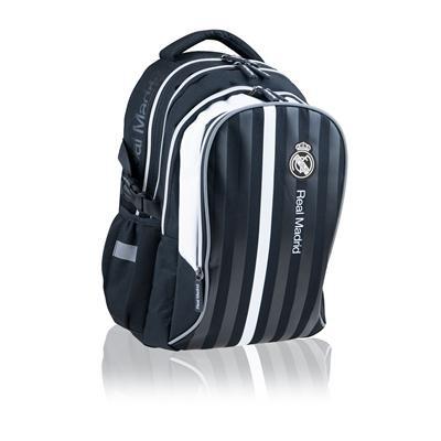 Plecak szkolny RM-212 Real Madrid C-38556