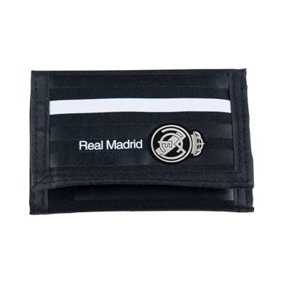 Portfelik RM-217 Real Madrid Color-38575