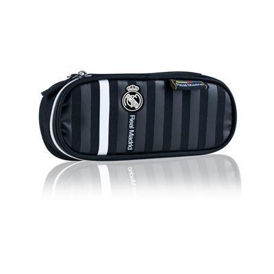 Saszetka-Piórnik RM-216 Real Madrid-38579