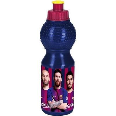 BIDON FC BARCELONA FC-206-38606