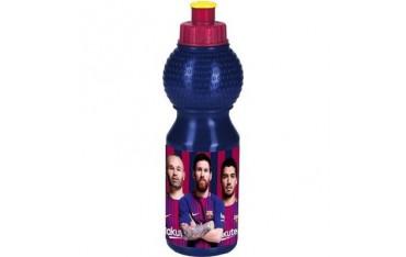 BIDON FC BARCELONA FC-206