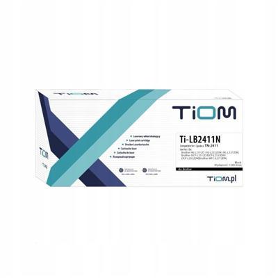 TIOM TONER BROTHER TN-2411-42591