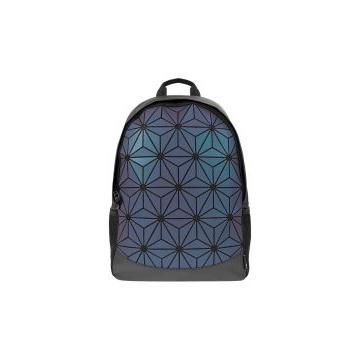 Plecak typu star z kolekcji basic nr 20005st-42606