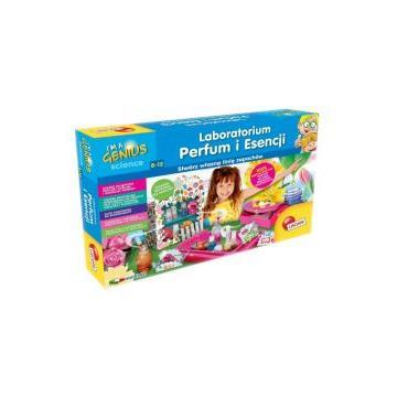 I'm a genius Laboratorium perfum i esencji 58976 L-41055