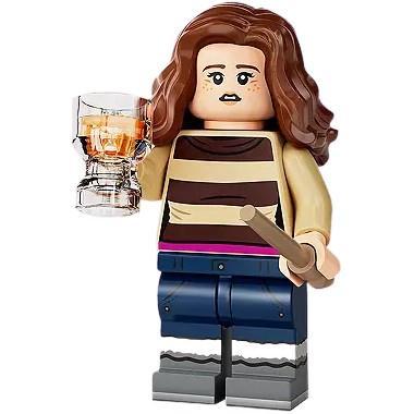 71028 LEGO MINIFIGURKI HARRY POTER-45299
