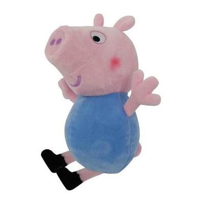 Świnka Peppa - Maskotka 61cm pluszowy George-46021