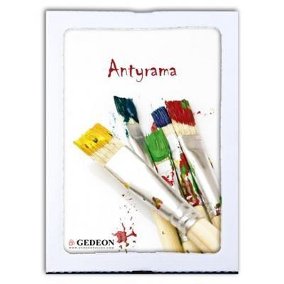 ANTYRAMA 21/29,7 A4 PLEXI